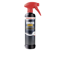Menzerna Endless Shine M/ Trigger 500ml Quick detailer/sprayvoks